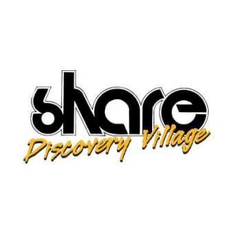share_dvillage_logo-340