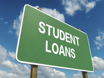 student loans news