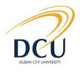 DCU logo-340
