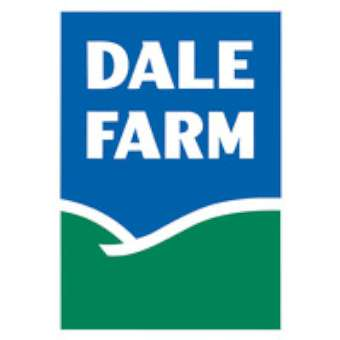 Dale Farm logo-340