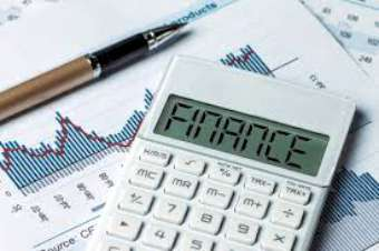 Finance-340