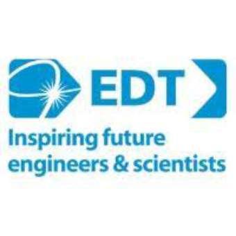 EDT inspiring future engineers & Scientists Image-340