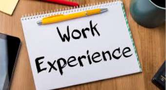 Work Experience Image-340