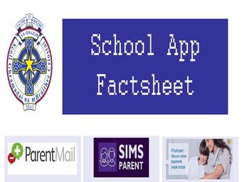 Apps fact sheet news