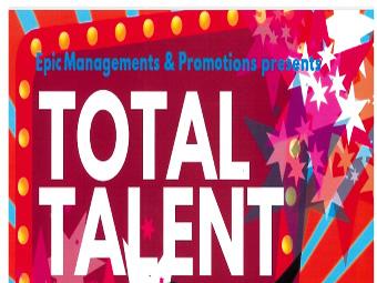 Talent news