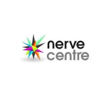 Nerve Centre Image-340