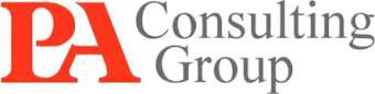 PA Consulting logo-340