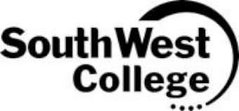 SWC Career encode-340