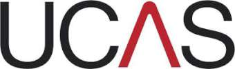 UCAS logo-340