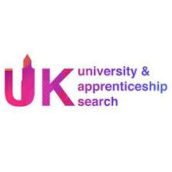 UK University & Apprenticeship Search-340