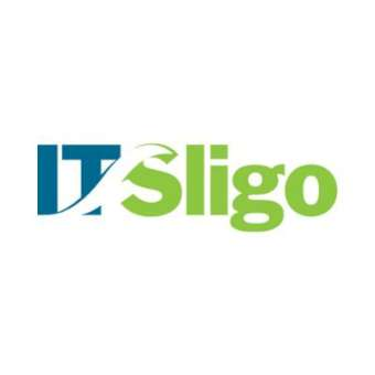 Sligo IT Logo-340