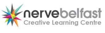 nervebelfast logo-340