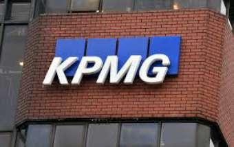 KPMG-340