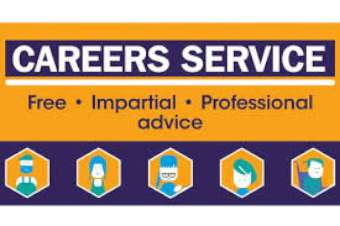 Careers Service Logo 2-340