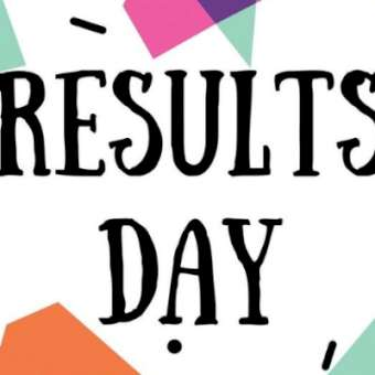 Results day-340