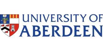University of Aberdeen-340