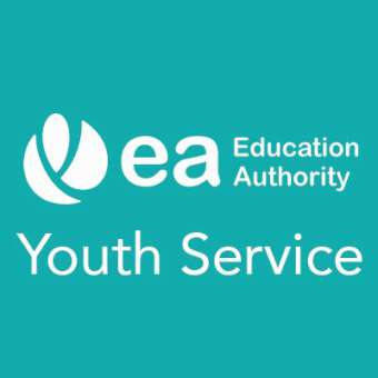 EA Youth Service-340