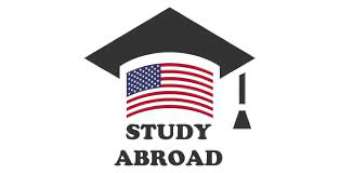 Education USA logo-340