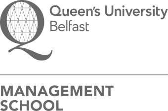 QUB Management School-340