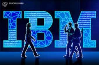IBM image-340