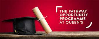 QUB Pathway Opportunity Programme-340
