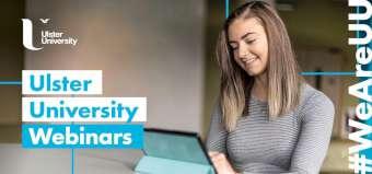Ulster University Webinars-340