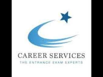 Career Services Logo-340