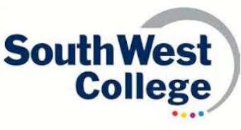 SWC Logo-340