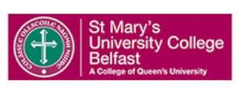 st-marys-belfast-logo–340