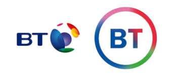 BT logo-340