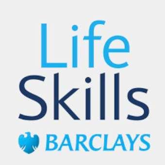 Barclays Lifeskills Logo-340