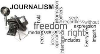 Journalism image-340