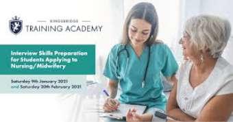 Knightbridge Training Academy 2021-340