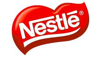 Nestle-Emblem-340