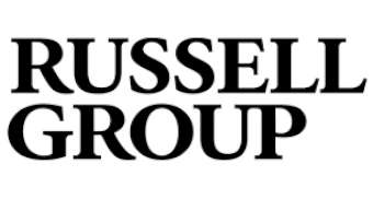 Russell Group logo-340