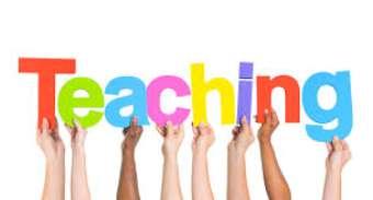 Teaching image-340