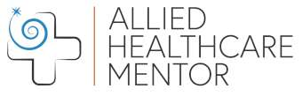 allied health mentor logo 2021-340