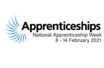Apprenticeship Week 2021-340