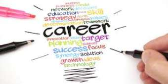 Career options image-340