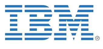 ibm_logo-340