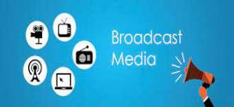 Broadcast and Media-340
