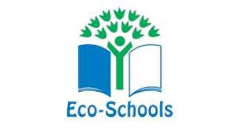 Eco Schools logo-340