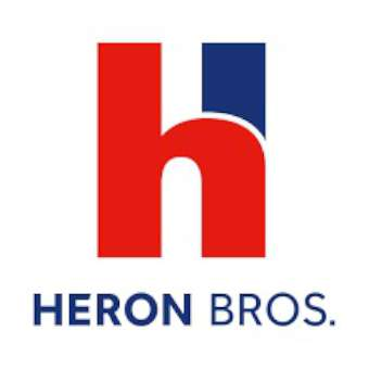 Heron Bros. logo-340