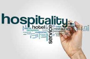 Hospitality-340