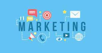 Marketing image-340