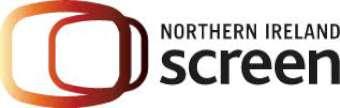 NI Screen-340