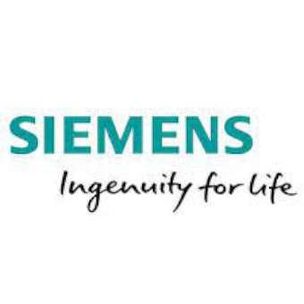 Siemens logo-340