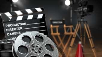 movie-film-video-production-340