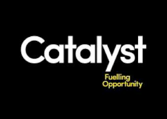 Catalyst NI logo-340